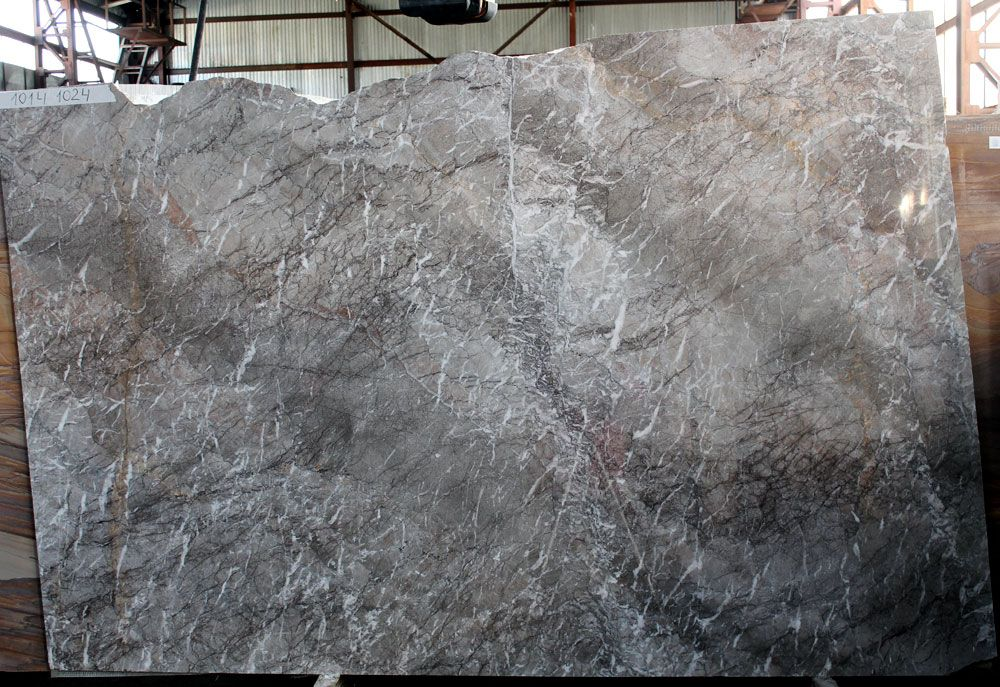 xgrigio-taormina-slab-2.jpg.pagespeed.ic._Ys1_Vr-PC.jpg